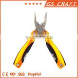 2015 Hot Sale Low Price Factory Supply Kitchen Pliers