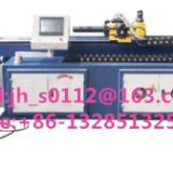 Supply High quality ADW75CNC Automatic Pipe Bending/Bender Machine