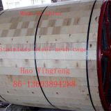 Paper machine cage, stainless steel cage, special equipment for paper making machinery