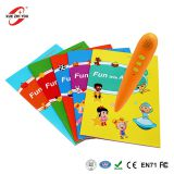 Magic Talking Pen for Kids Education Talking Translator Pen Best Gift for Kids