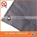 All kinds of pe tarpaulin/uv treatment 100% virgin / korea pe tarpaulin
