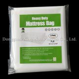 03 Style 2 Pack Heavy Duty Full Mattress Bag 54 * 16 * 104 inch