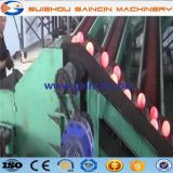 high quality forged steel grinding media balls, hammer forged steel mill balls, forged media steel balls