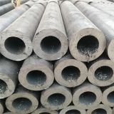 42.2mm*3.5mm Hot Rolled Seamless Steel Pipe
