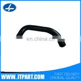 7C116K683AB for Transit V348 genuine parts Air Intake Pipe