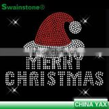 Alibaba China supplier Christmas iron on transfer custom, wholesale iron on custom transfer, custom iron on transfer for sale