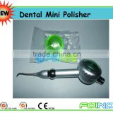 Dental Prophy Jet Polisher (CE approved)