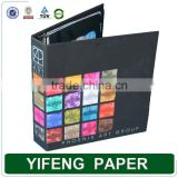 hot new products for 2014 plastic folder file folder with pockets