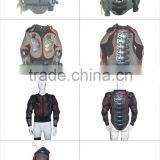Useful Motorcycle Motocross Auto Racing Body Protector