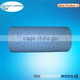 Nonwoven Fabric Oil Water Absorbent Sheet Cloth                                                                         Quality Choice