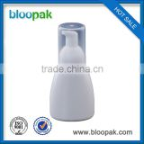 Cosmetic packaging foam pet plastic bottle,cream pet bottle                                                                         Quality Choice                                                     Most Popular