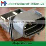 Plastic injection parts/plastic injection parts/customized plastic injection