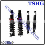 adjustable coilover kit for TOYOTA Corolla 4851002150