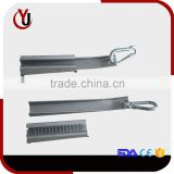FTTH cable wedge anchor/anchor fasteners/anchor clamp                                                                         Quality Choice