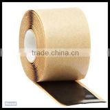 Good Sealing Butyl Rubber Mastic Tape