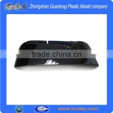 2013 high quality plastic injection molds DVD,VCD player parts(OEM)