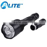 Super Bright 3 X T6 LED High Power 3000 Lumens LED Flashlight