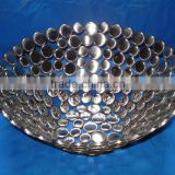 Stainless Steel Dish, Wedding & Party utensils, food serving dish, Catering item, Hotel & Restaurant utensils