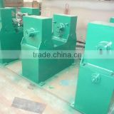 cold rolling mill manufacturer