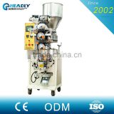 Soonke Plastic Bag Fruit Pulp Drip Coffee Bag Packing Machine