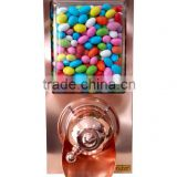 Bulk Candy & Sweet & Chocolate Dispensers, Mechanism Candy Dispensers, Dispenser for Dry Foods, Dragee Storge Boxes DRJ60
