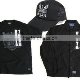 Sports jackets, coach jacket men, winter jacket,super cool proof puma winter jacket and high quality