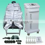 shanghai lowen pressotherapy lymph drainage machine for sale