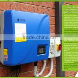Thinkpower 5000w (5kw), VDE CE SAA TUV G83/G59 Certificated, DC to AC for residential system, solar inverter