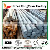 For Railway Bridge astm a36 a36m Carbon Structural Steel Bar