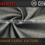 Fashion New Design Viscose Suit Fabric in Vietnam in China Manufacturer                                                                         Quality Choice