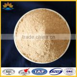 Ceramic Industry Zircon Sand Used for Spout