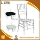 White Plastic Bistro Chair Covers For Plastic Chairs