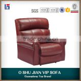 2015 VIP home theater seating