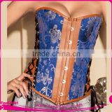 Lingerie Sexy Fat Women Fashion Types Corsets