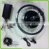 48v 2000w electric bike motor conversion kit                                                                         Quality Choice                                                     Most Popular