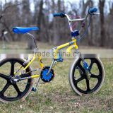 "12""/16""/21"" BMX children's bicycle ,Kids bicycle, bike ,good quality toys"