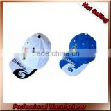 promotional sports baseball cap,cap and hat factory directly,fashion design baseball cap