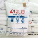 plastical auxiliary agent Ca/ Zn Stabilizer