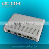 ADSL 2/2+ Ethernet port wired access Modem Router