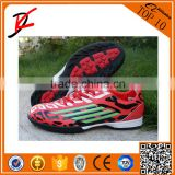 Wholesale football shoes,turf(TF)shoes ,rubber soccer shoes ,American football shoes