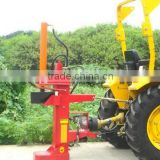 hydraul pumps log splitter with good efficiency