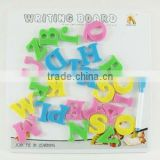 baby drawing board