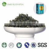 Hot sale bottled drink royal wholesale supplies bubble green tea