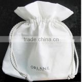 INQUIRY ABOUT cheap personalized gift bags,fabric gift bags cheap