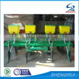 Corn Seeder Corn Planter Corn Seed Planting Machine