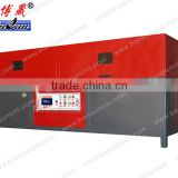 Hot sale BS1313 vacuum membrane press machine
