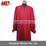 Church Choir Robes