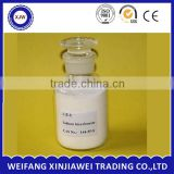 Wholesale baking soda for sodium bi carbonate in China