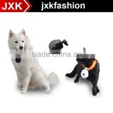 New Mini Pet Camera FK-8009X Dog Cat Collar Video Camera Pet's Eyes Auto Interval Record