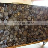 translucent natural agates onyx slabs black onyx slabs agates slab